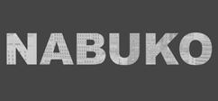 nabuko.cz