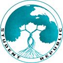 student_republic