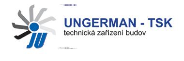 Ungerman TSK
